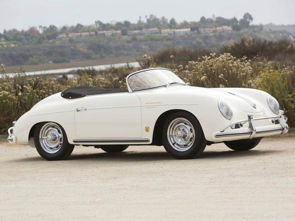 1957-Porsche-356-A-Carrera-1500-GS-Speedster-by-Reutter-7