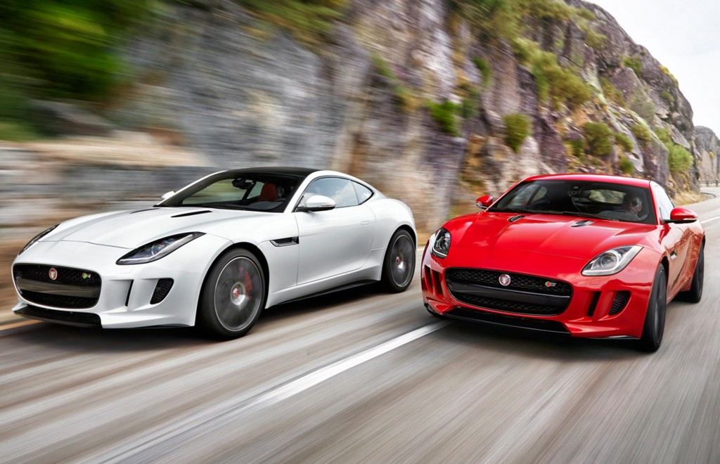 2014_jaguar_f-type_group_13-la-as_1118132_1600-1024x660-2