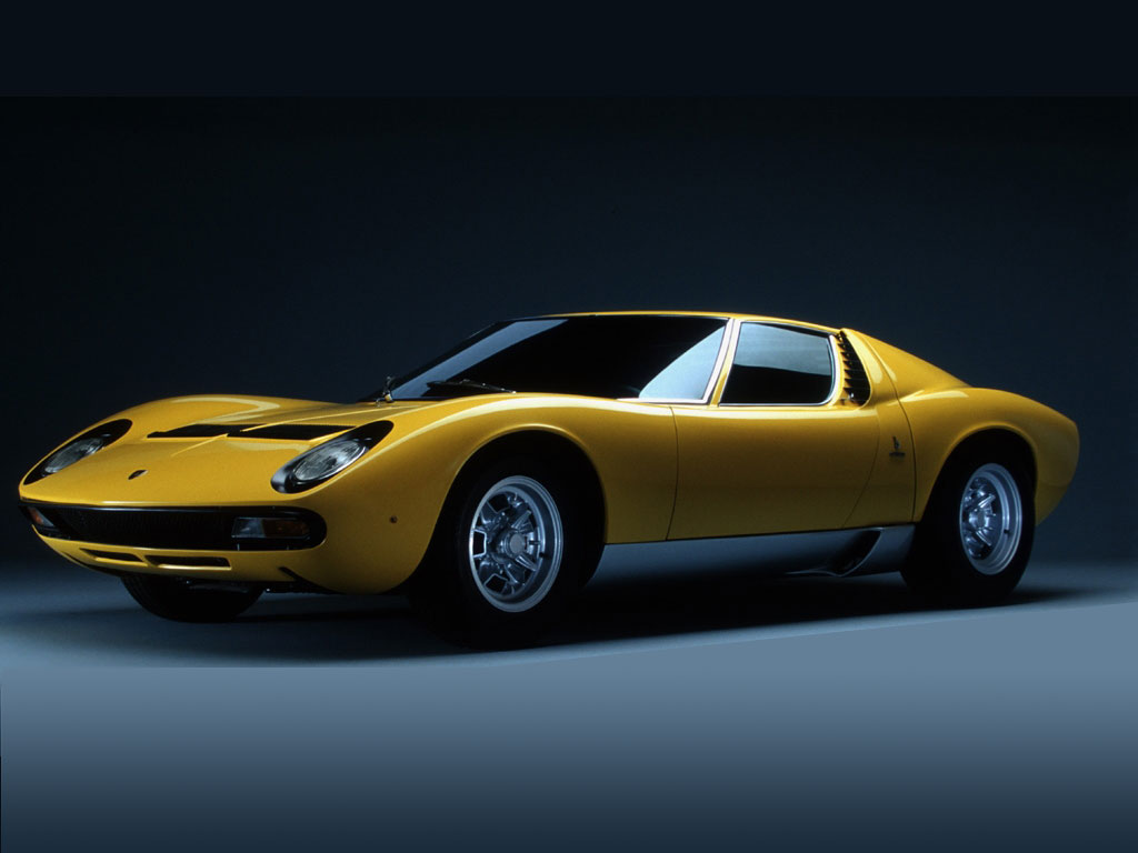 Wallpapers-Cars-Lamborghini-Miura-P400-S-1968-2