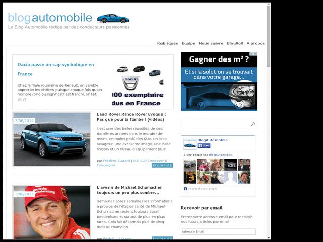 blogautomobile-fr.jpg