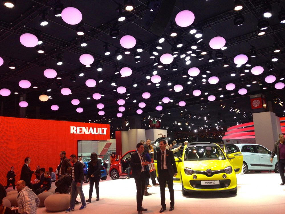 renault-3-salon-auto-pairis-2014