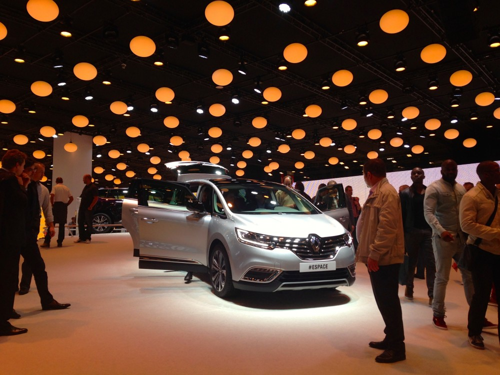 renault-salon-auto-pairis-2014
