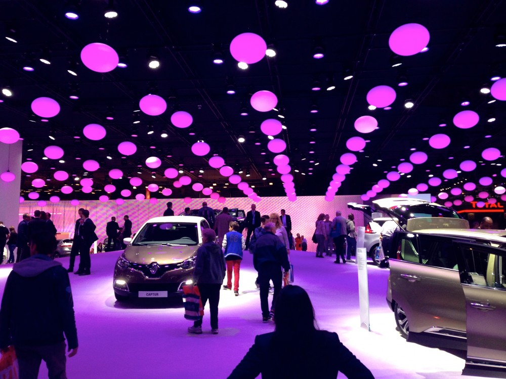 renault-2-salon-auto-pairis-2014