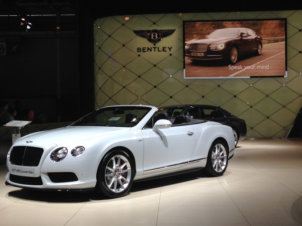 Bentley-salon-auto-pairis-2014