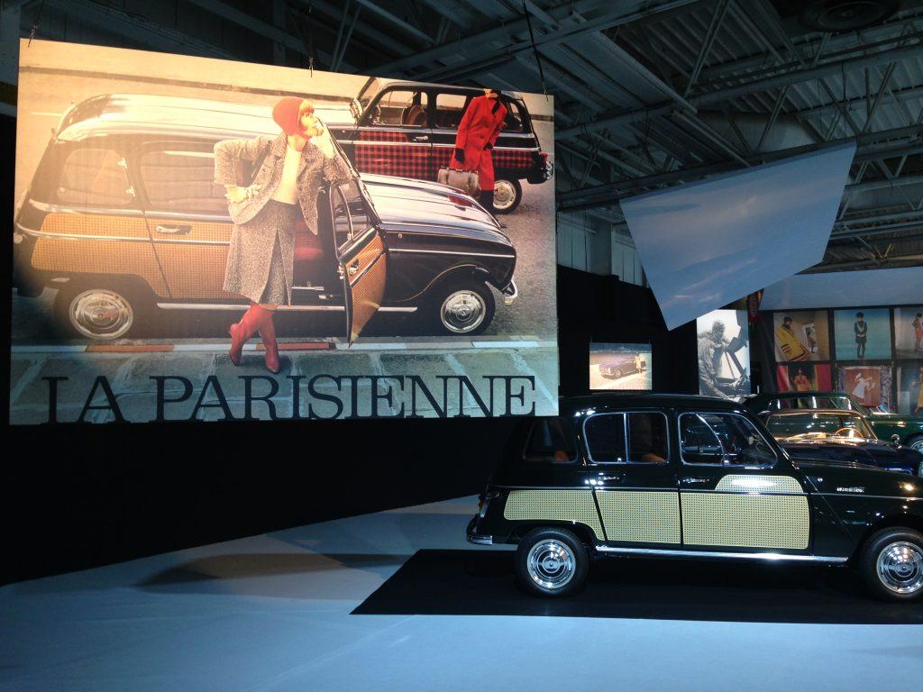 Renault-4-Parisienne