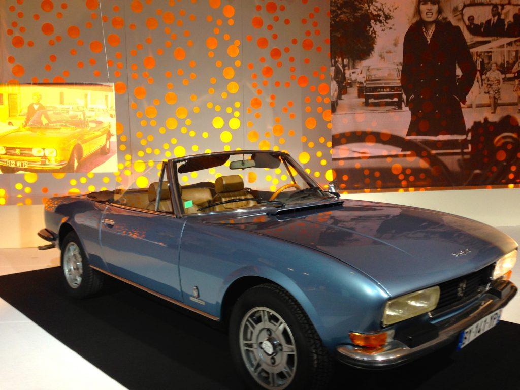 Peugeot-506-V6-Cabriolet