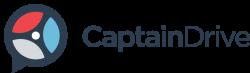 CaptainDrive