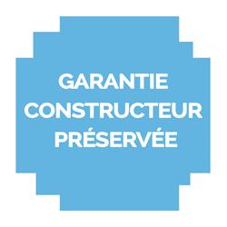 garantie constructeur preservee captaindrive. Black Bedroom Furniture Sets. Home Design Ideas