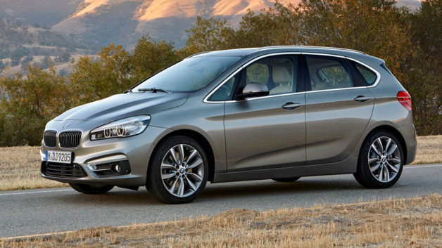 bmw-2-active-tourer