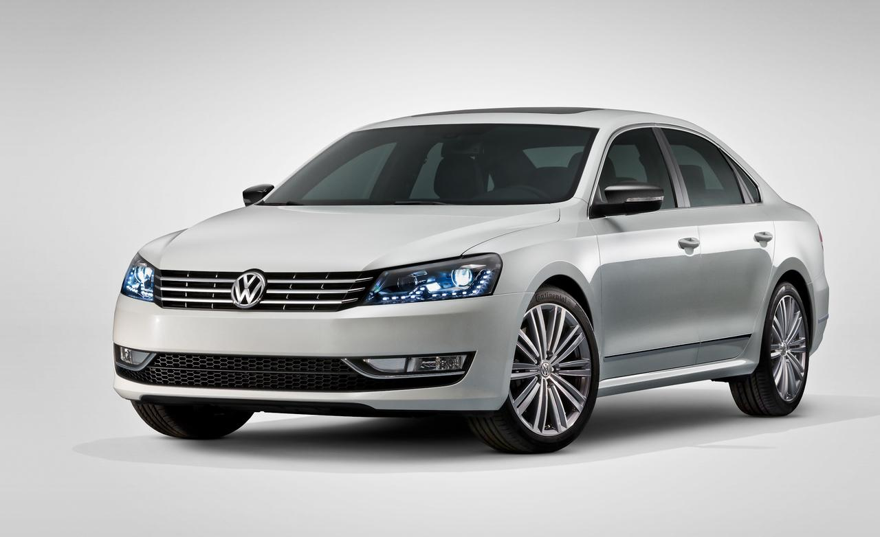 volkswagen passat 2014 captaindrive. Black Bedroom Furniture Sets. Home Design Ideas